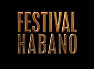 第19回 FESTIVAL HABANO参加者募集!