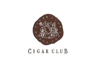 シガークラブ|シガークラブ、25周年の感謝のパーティ