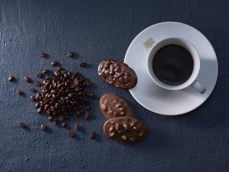 ヴィタメール|ベルギー王室御用達チョコレートブランドからバレンタイン限定アソート