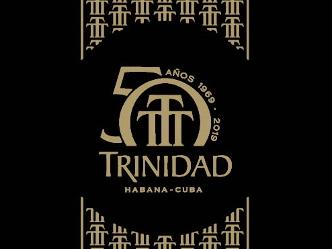 XXI Habanos Festival - Gala Evening Trinidad