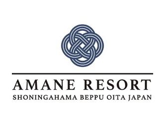 「潮騒の宿」「GAHAMA terrace」の株式会社松秀がAMANE RESORTとしてリブランド