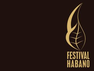 Habanos S.A.|2021年のハバノス・フェスティバルは中止へ
