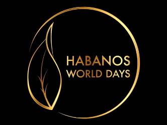 Habanos S.A.|コイーバ55周年を祝うハバノス・ワールドデイ