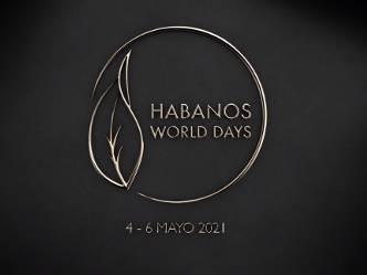 Habanos S.A.|ハバノス・ワールドデイズが閉幕