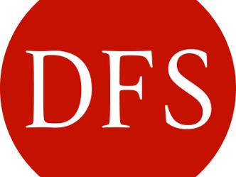 DFSグループ「第6回マスターズ オブ ワイン&スピリッツ」を3月にシンガポールで開催
