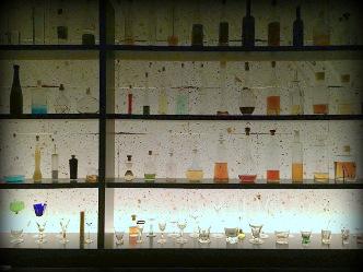 Bar N|美意識を味わう