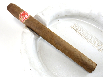 Partagas 8-9-8 Cabinbet Seleccion Varnished '96