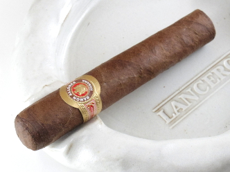 Ramon Allones Specially Selected '17 50CAB