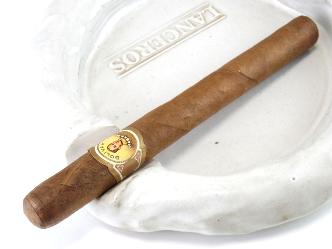 Bolivar Lonsdales '00