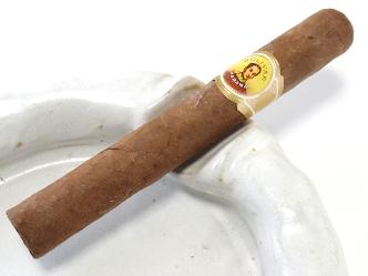 Bolivar Petit Coronas '09