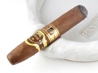 San Cristobal de la Habana Prado Habanos Specialist Exclusive '19