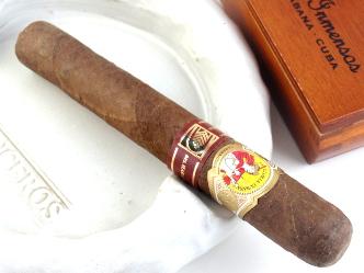 La Gloria Cubana Inmensos '10