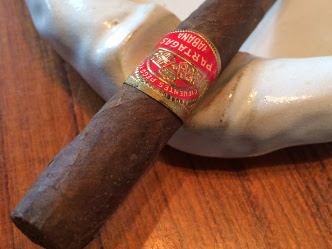 Partagas Botterills Specially Selected 50s