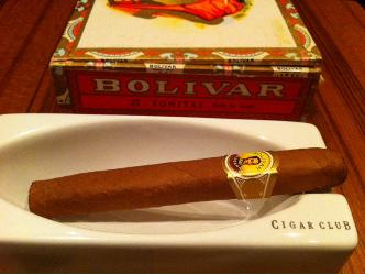 Bolivar Bonitas'05